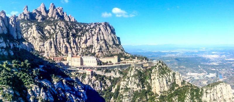 Montserrat