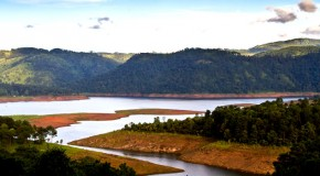 Shillong Honeymoon Place