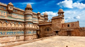 Jodhpur Honeymoon Place