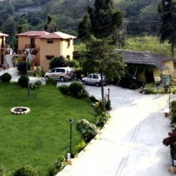 shikha-inn-resort-bhimtal