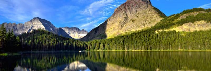 Montana Honeymoon Place