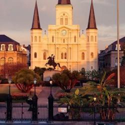 Avenue Inn New Orleans