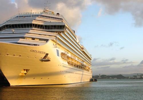 7 Night Bahamas Cruise Package by Royal Caribbean
