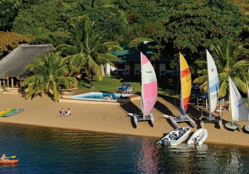 All Inclusive Malawi and Zambia Honeymoon Package