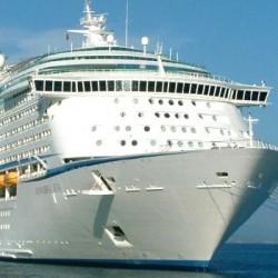 Royal Caribbean Cruise Singapore