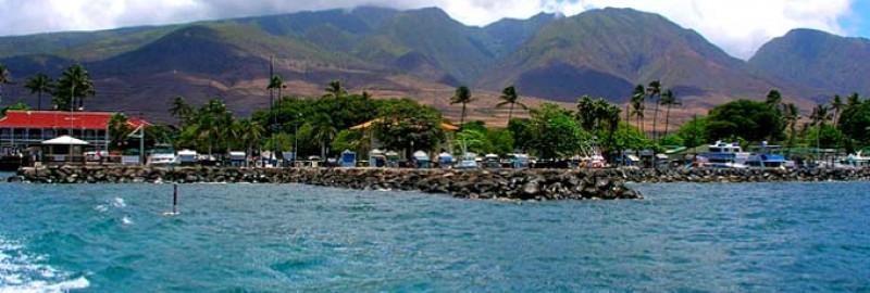 Maui Honeymoon Place