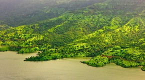 Mahabaleshwar Honeymoon Place