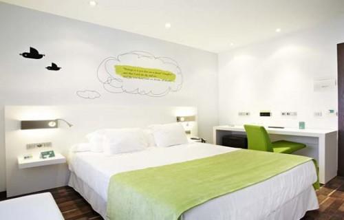 Hotel Costa Azul Palma de Mallorca