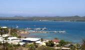 Torres Strait Islands