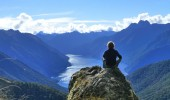 Photos of New Zealand Tourism –  New Zealand Image Gallery