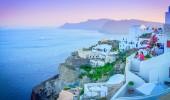 10 Most Romantic Island Destinations For Honeymoon