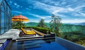 10 Most Luxurious Spa Resorts in India for Honeymooners