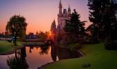Worlds Best Amusement Park One Must Visit in Lifetime