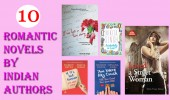 10 Best Romantic Novels by Indian Writers You Must Read