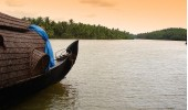 Best Honeymoon Destinations in South India