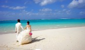 Answer To Why Married Couple Should Go For Honeymoon