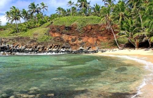 Weekend Getaways from Nicaragua