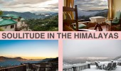 25 Amazing Hotels in Uttarakhand With An Oasis of Replenishment