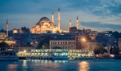 Most Beautiful Places To Visit in Turkey