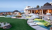 World's Most Luxurious Villas You Would Love to Stay