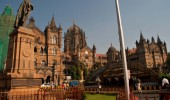 21 Best Tourist Places to Visit in Mumbai