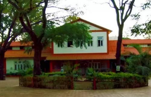 Hotel Mala's, Panchgani