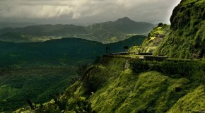 Lonavala Honeymoon Place