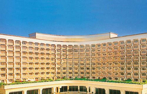 Taj Palace Hotel New Delhi