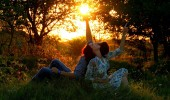 10 Qualities of Perfect Soulmate That Will Maintain the Relationship Forever
