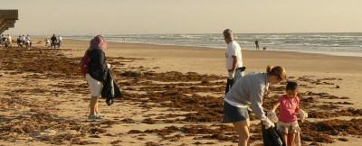 Top Secret American Beaches you've Never Heard Of