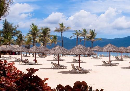 12 Days Vietnam Honeymoon Package
