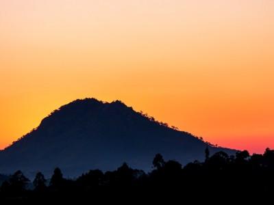 Malawi Island