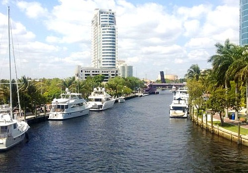 Miami, Key West, Fort Lauderdale, Orlando 9 Days Honeymoon Package