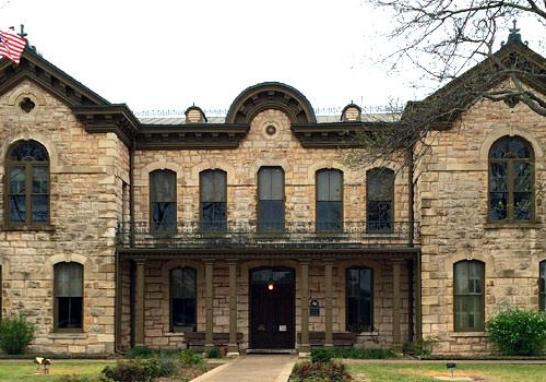 5-Day Romantic Getaway to Fredericksburg, Texas