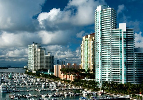 St. Augustine, Orlando, Fort Lauderdale, Miami Beach, Key West, Naples, St. Pete Beach Honeymoon Package