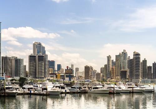 Romantic and Relaxing Panama City Beach Honeymoon Package