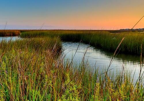 5 Days Galveston Romantic Getaway