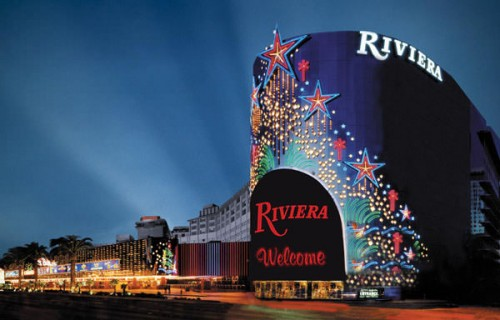 Riviera Hotels & Casino