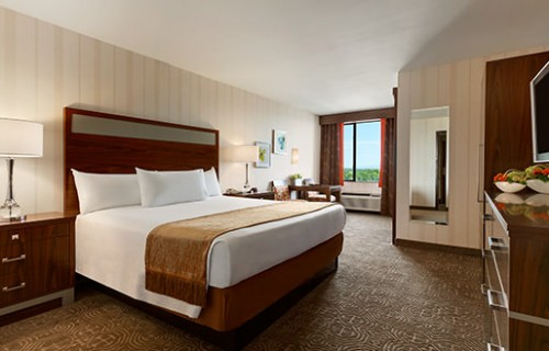 Gold Coast Hotels & Casino