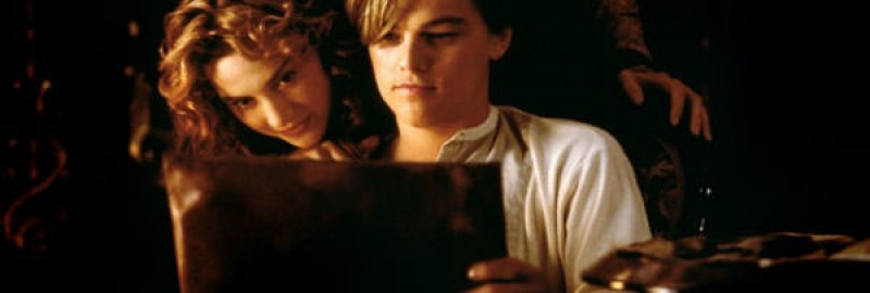 Most Romantic Movies of 90's Honeymoon Place