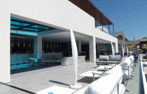 TesoroBlu Hotel & Spa,  Kefalonia