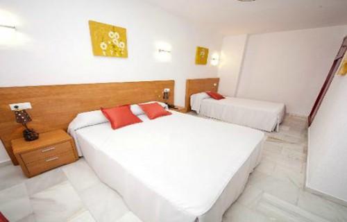 Hotel El Tajo Ronda