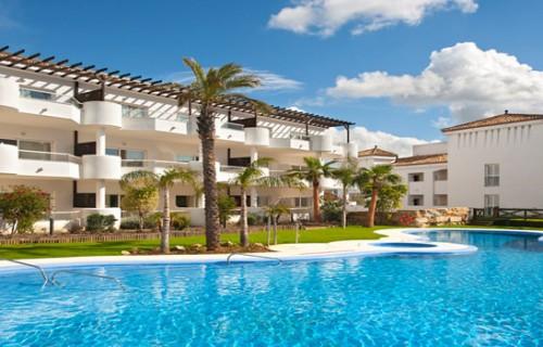 Hotel Eurostars Mijas Golf & Spa Mijas