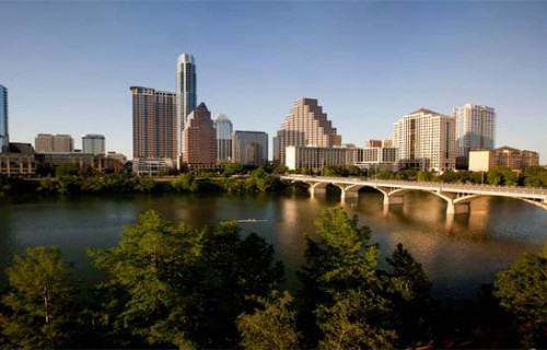 Romantic Things To Do In Austin