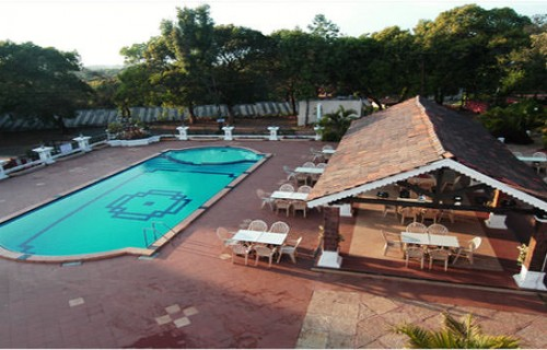 Hotel Dreamland Mahabaleshwar