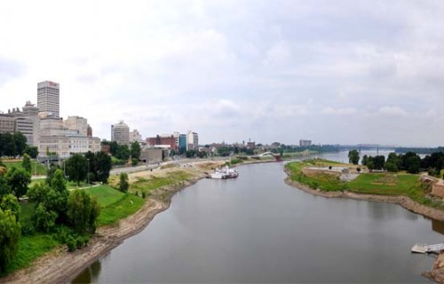 Romantic Things To Do in Memphis