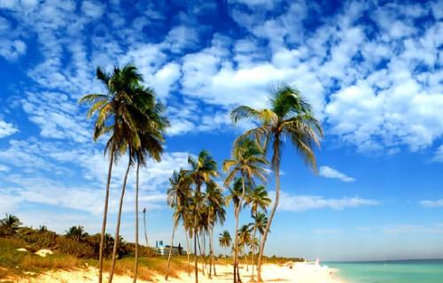 Romantic Things To Do in Havana