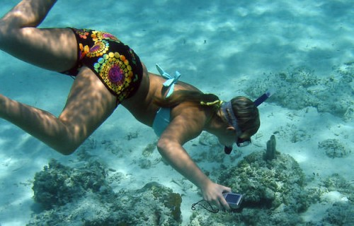 Romantic Things To Do In Bahamas