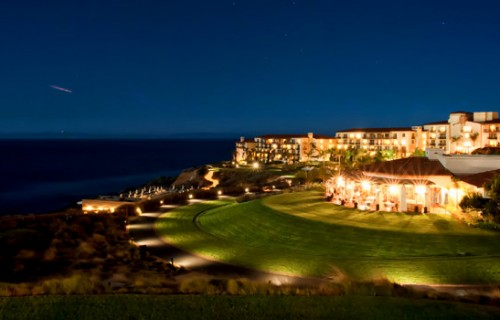 Terranea Resort, Los Angeles