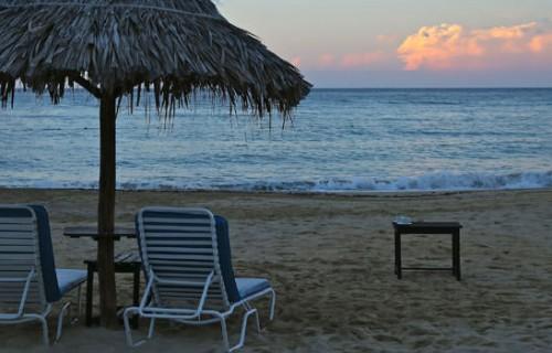 Romantic Places in Jamaica